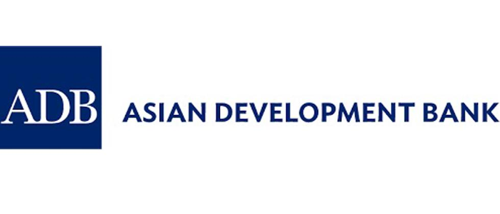 Asian Development Bank Trims India's GDP Growth Forecast to 6.5% For FY20