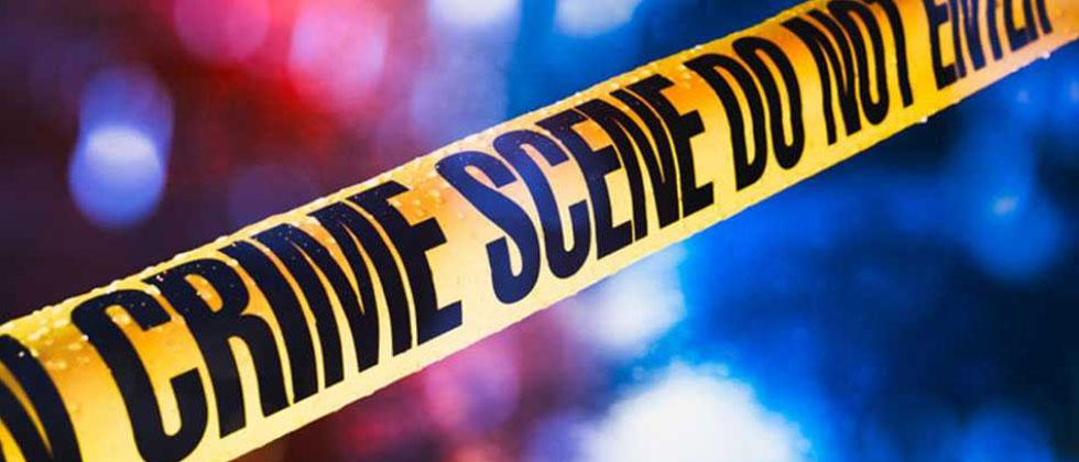Chikhali man dies six hours after stabbing married woman over one-sided love affair