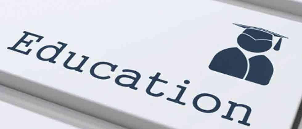 The Virtual Education fair was organised on Wednesday by PERA, an association of private universities.