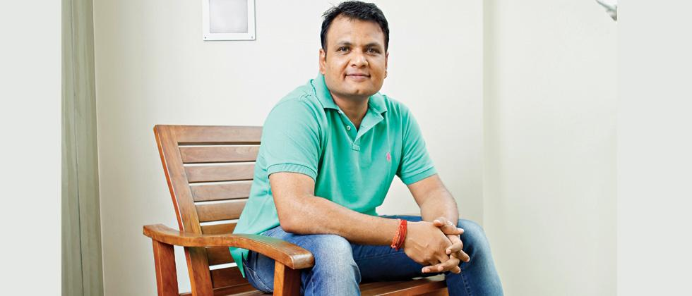 entr_Manish-Mundra-Making-films-out-passion