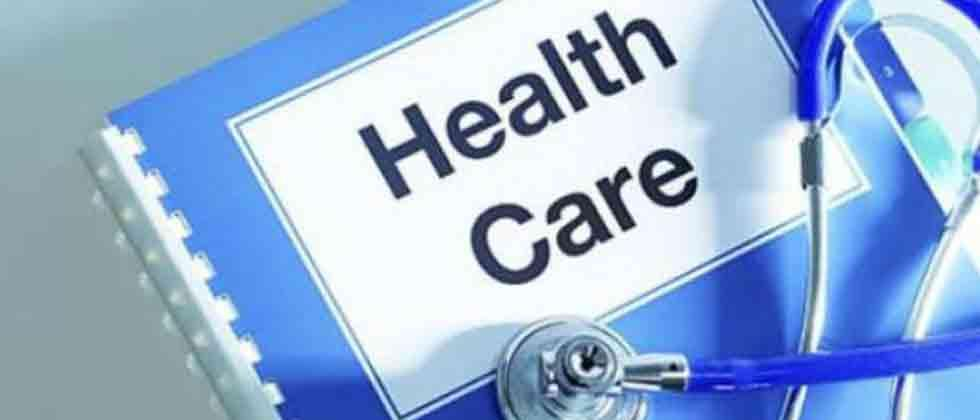 Experts decry attachment of med colleges