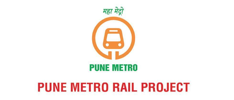 CREDAI-Pune Metro seeks exemption for pre-RERA properties