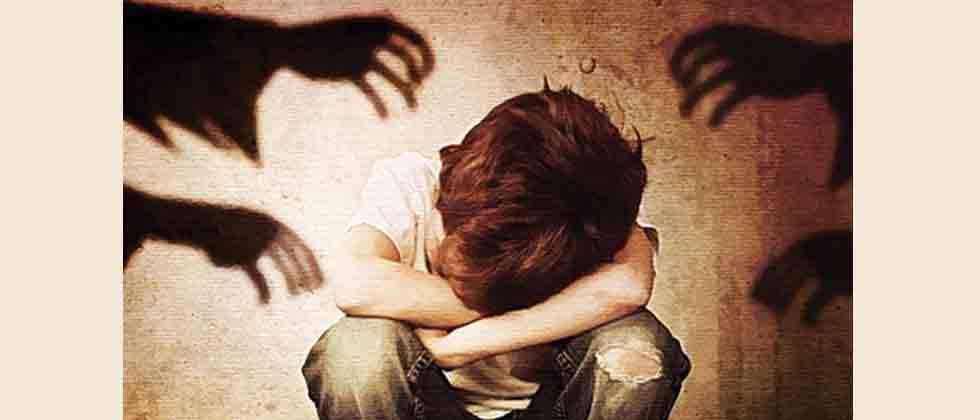 Woman doctor molested by ward boy; accused arrested