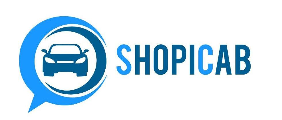 Shopicab Service To Take Off In Pune in January 2020