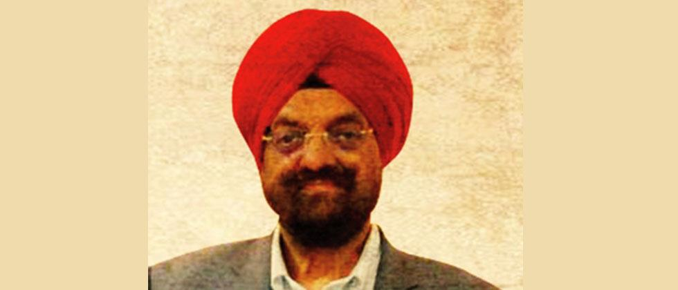 PMC Bank Scam Accused Custody Extended, Singh Non-cooperative