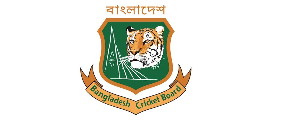 Not safe to train yet: Bangladesh Cricket Board tells players