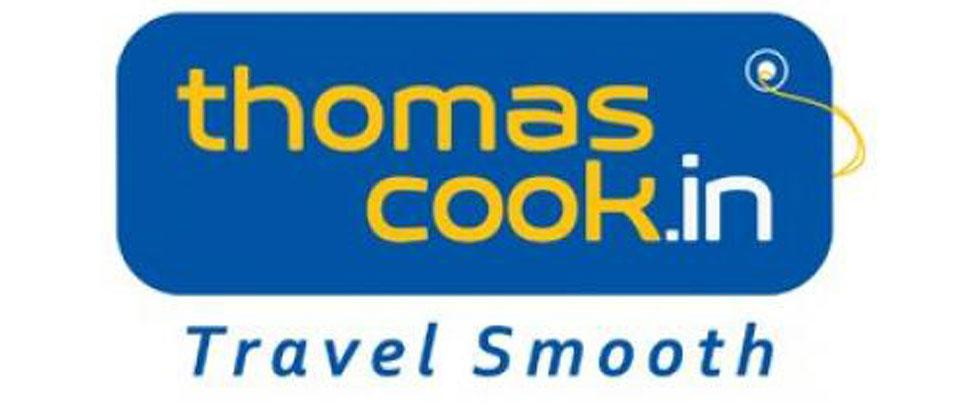 Thomas Cook launches new tours to Europe