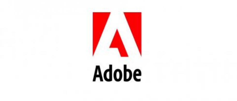 Microsoft to end Adobe Flash Player support on Dec 31