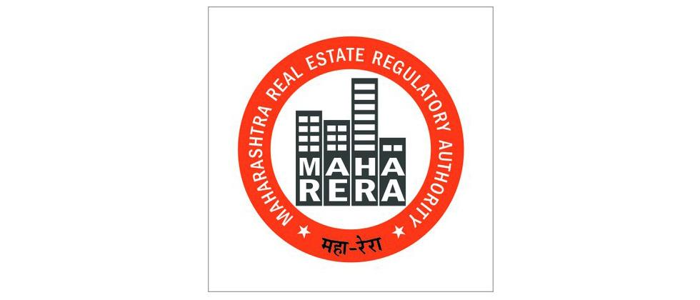 Maharashtra Real Estate Regulatory Authority settles 81 per cent cases through mediation