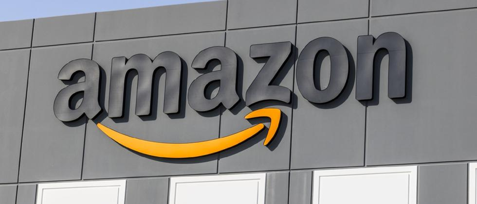 Amazon India to launch 5 sort centres before festive season