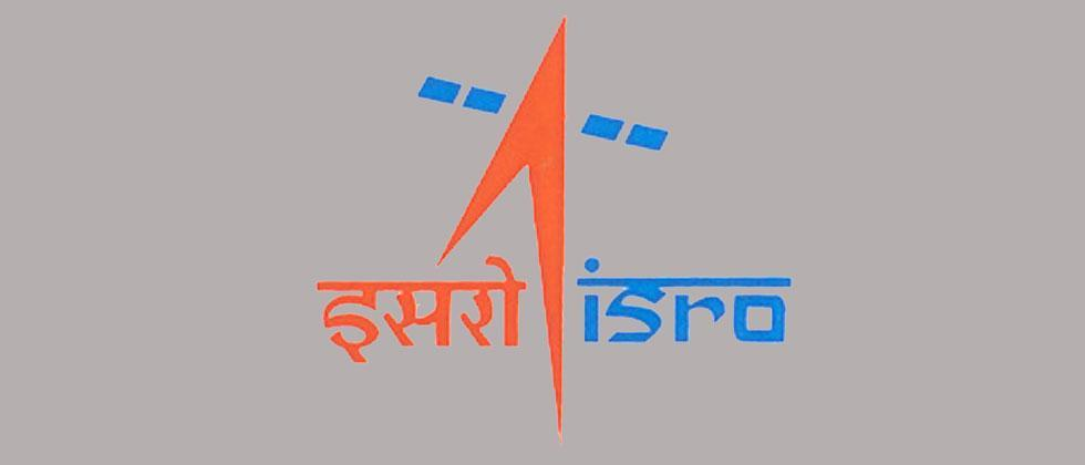 Indian Space Research Organisation (ISRO) and Veer Surendra Sai University of Technology (VSSUT) in Odisha on Tuesday signed a memorandum of understanding (MoU) for setting up a space innovation-cum-incubation centre at the technical institute.