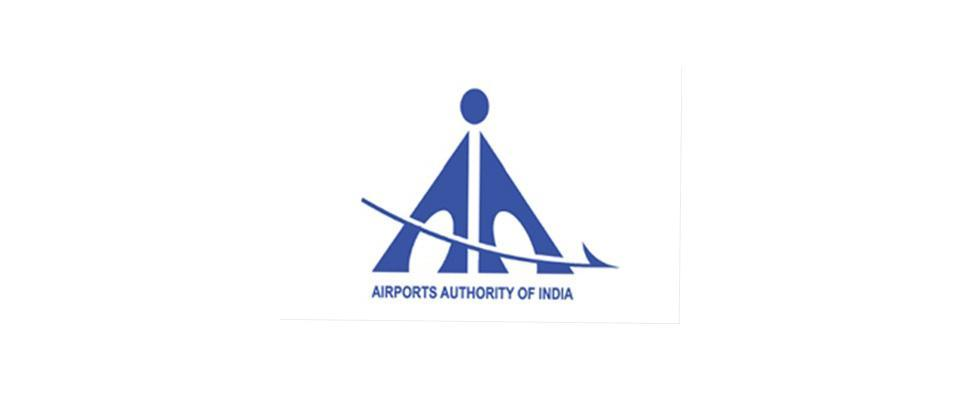 AAI to get 21 acres for expansion of Lohegaon airport, parking lot