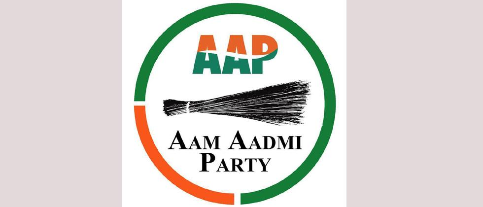 Pune: AAP demands ten civic hospitals to be made operational along with new jumbo hospitals