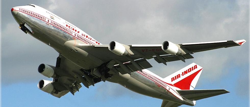 SJM up in arms against sale of Air India, BSNL, BPCL