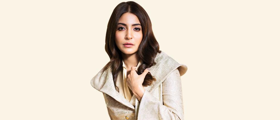Anushka Sharma: The success of 'Paatal Lok' is because of its content