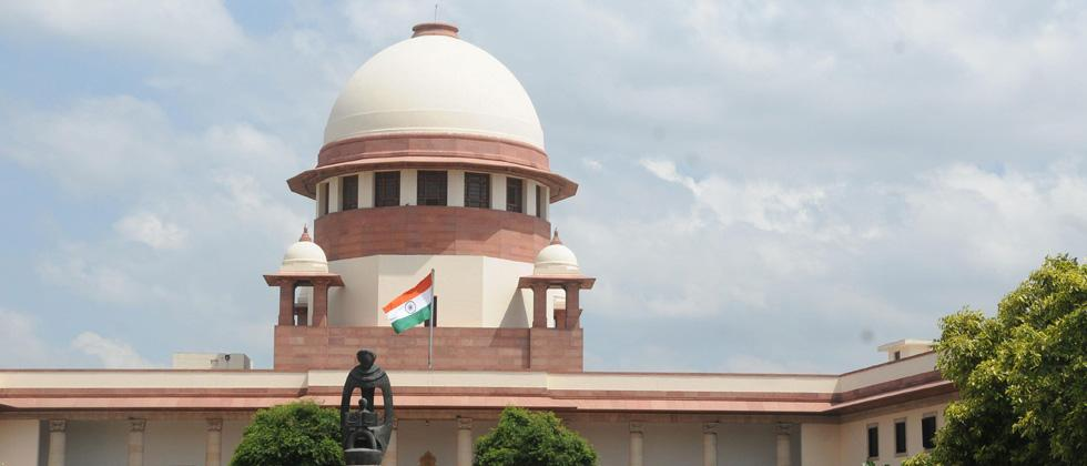 Assam NRC publication process be completed by May 31: SC