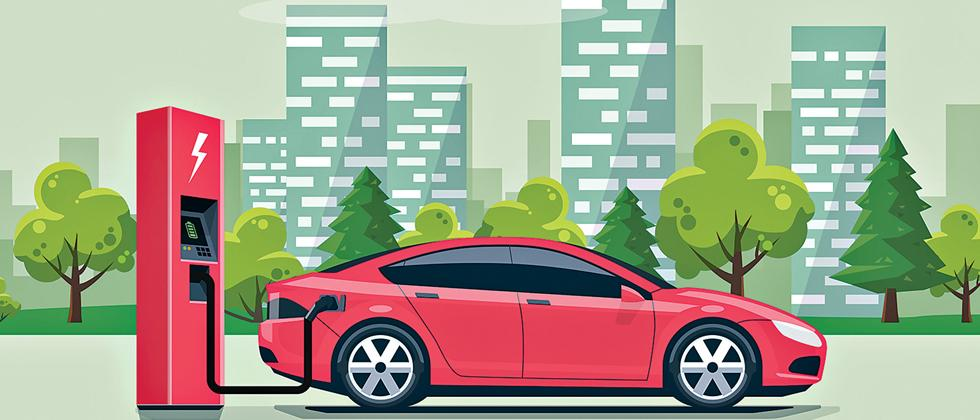 FM proposes to hike customs duty on imported electric vehicles