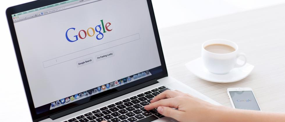 Google trains 5 crore people in Asia Pacific
