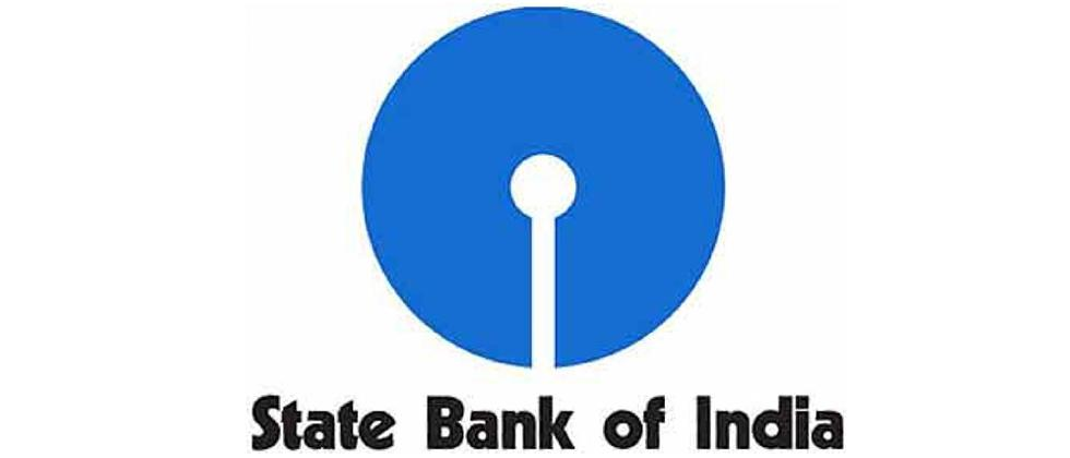 SBI cuts MCLR by up to 15 bps across tenors