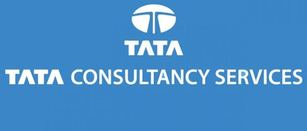 TCS expands its technology partnership with Virgin Atlantic