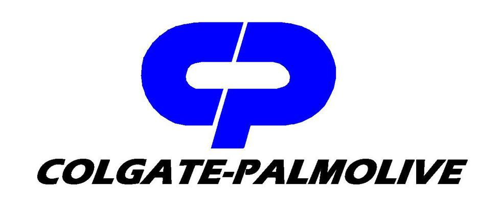 Colgate-Palmolive Limited launches scholarship offer