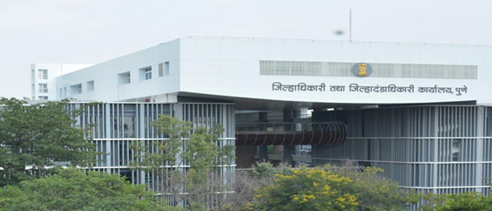 Pune lockdown impact: Thousands of claims pending in revenue department for five months