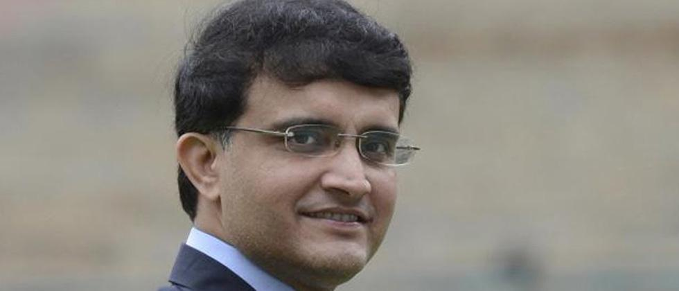 Ganguly to BCCI: Lodha recommendations not implemented due to time constraint