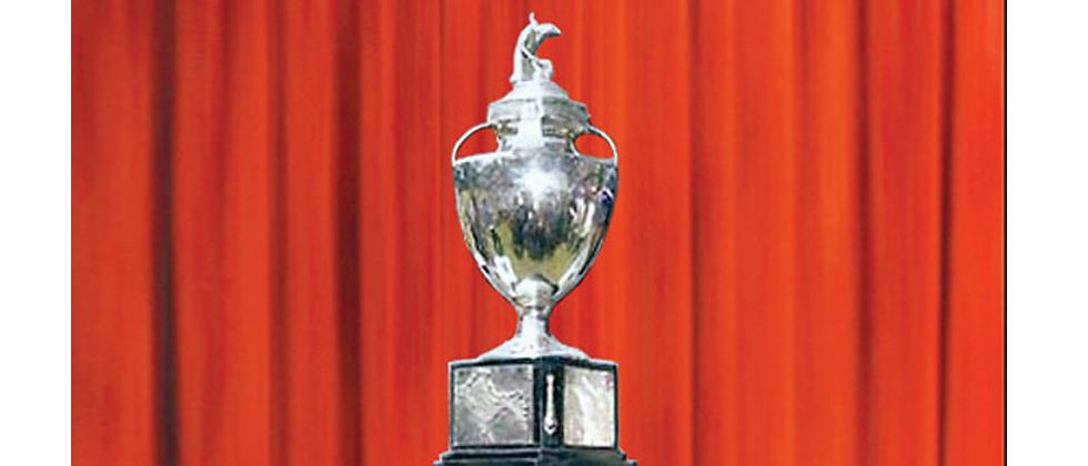 Mumbai out of Ranji Trophy knock-outs after draw against Saurashtra