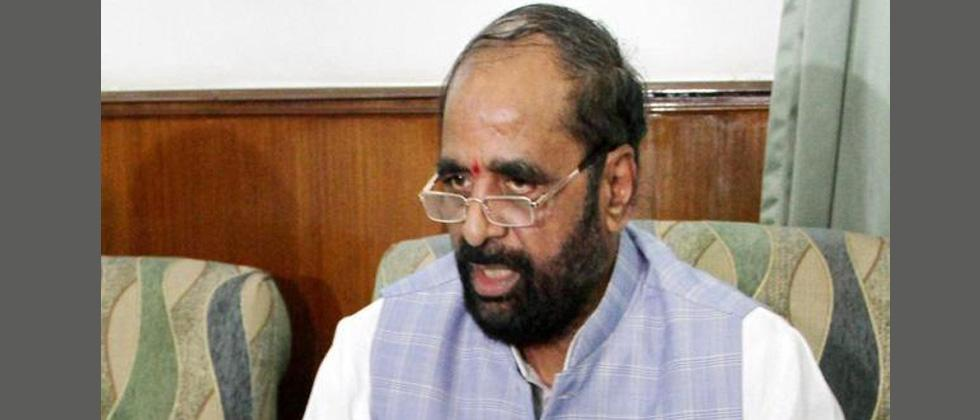 Ceasefire violations will cost Pakistan dearly: Minister