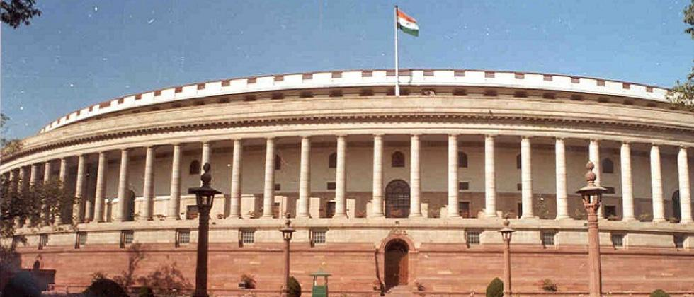 Currently no proposal to scrap Article 370: Govt