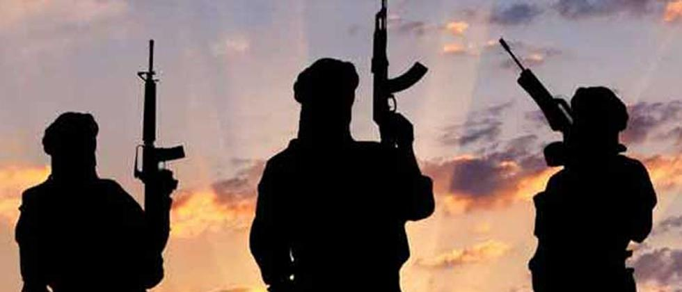 Pakistan trying to infiltrate over 300 terrorists into J&K