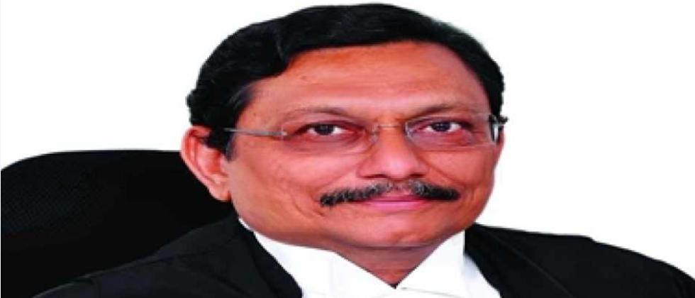 I forget it the moment I get up from seat: Justice Bobde on how he unwinds