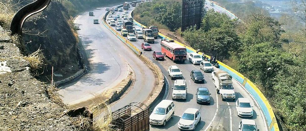 Pune: State highway police to use time-distance formula to fine over-speeding motorists