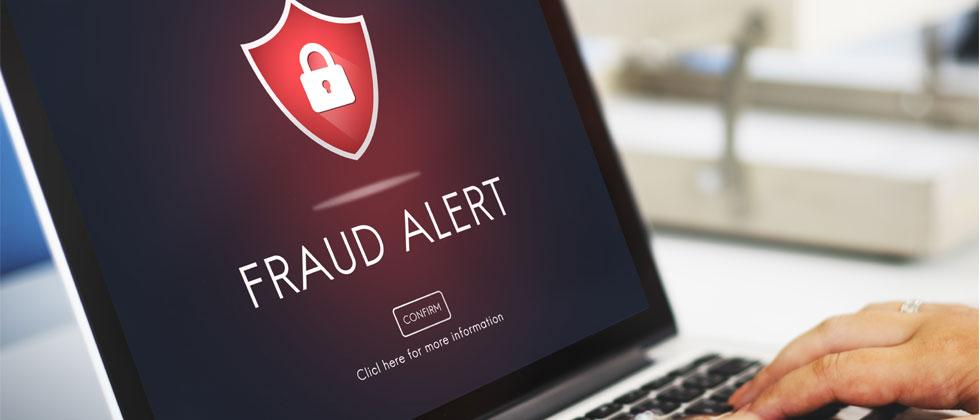 Three fresh cases of banking fraud reported