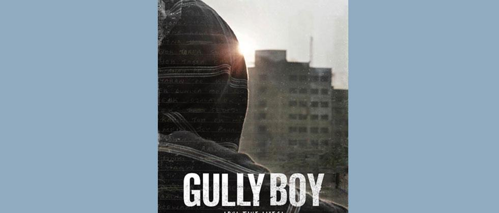 'Gully Boy' out of Oscar race as Academy unveils shortlist for 9 categories