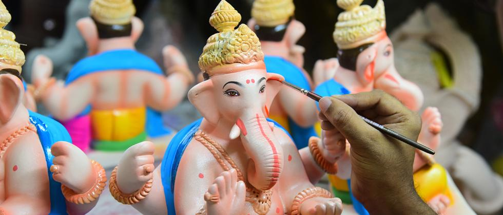 Ganesh festival: No e-pass required to travel to Konkan till August 12; home quarantine for 10 days