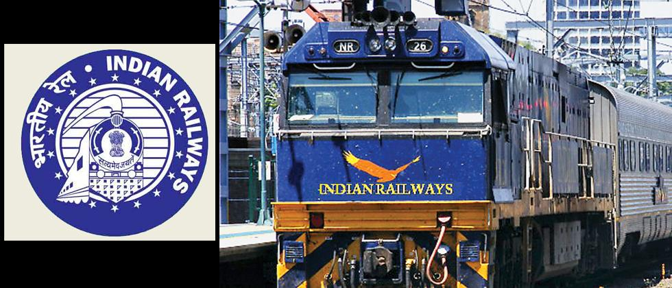 Trains diverted, cancelled due to heavy rain, waterlogging