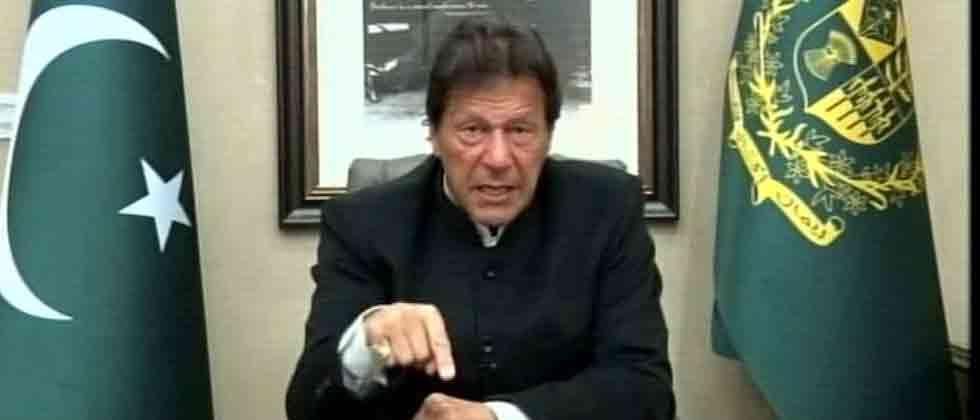 British Sikh groups confer 'Lifetime Achievement' award on Imran Khan