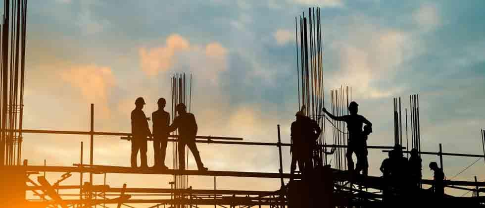 360 Infra Projects Show Cost Overruns Of Rs 3.88 lakh cr