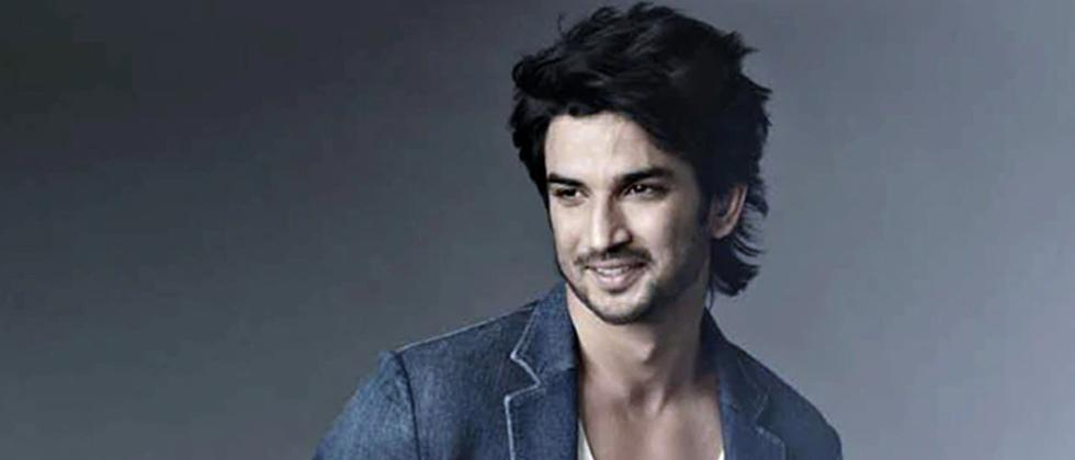 Israel mourns the demise of Sushant Singh Rajput