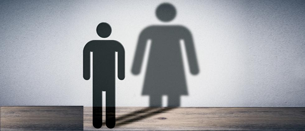 Kolkata woman finds out she is a man after 30 years of leading a normal life