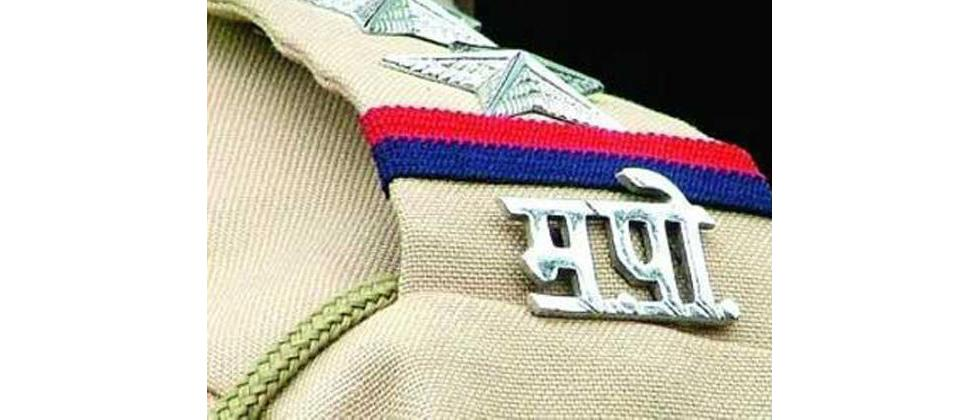 Maharashtra Police to display commitment to higher rate of conviction
