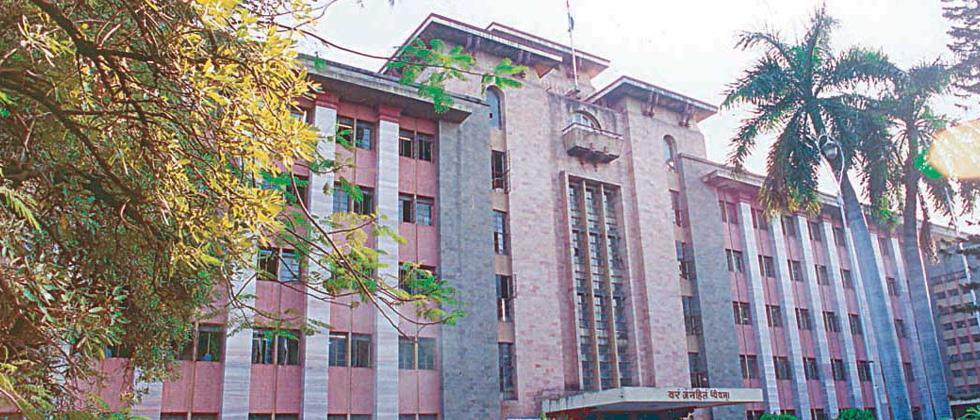 COVID-19 Pune: PMC deducts more than Rs 70,000 per bill after scrutiny of 36 inflated bills from private hospitals