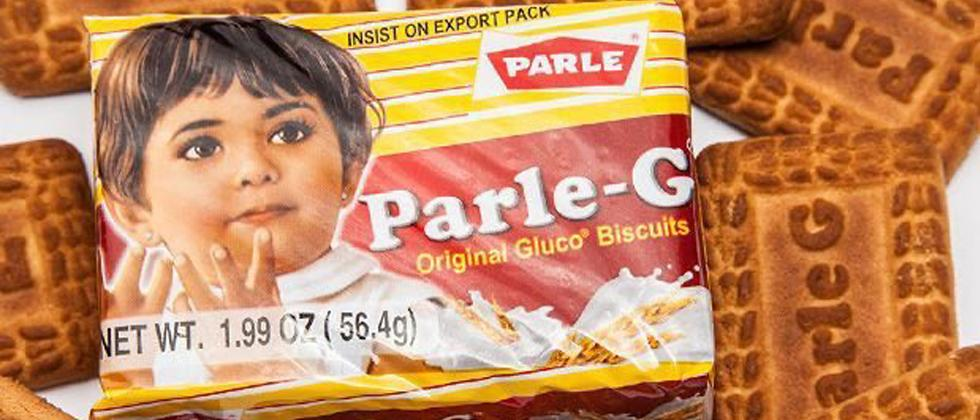 COVID-19 effect: Parle-G records 'best sales' over eight decades
