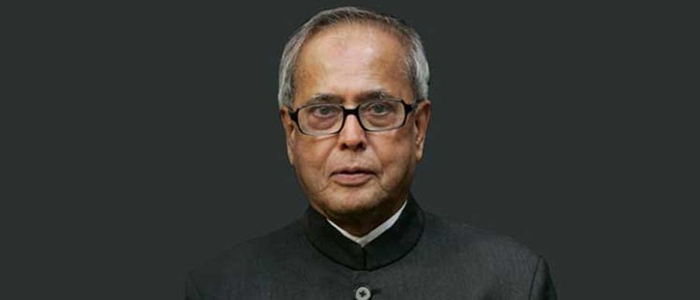 Pranab Mukherjee's health continue to remain unchanged; vital parameters stable
