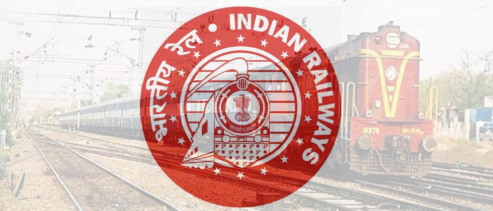 CR restores 6 trains after completion of infra work