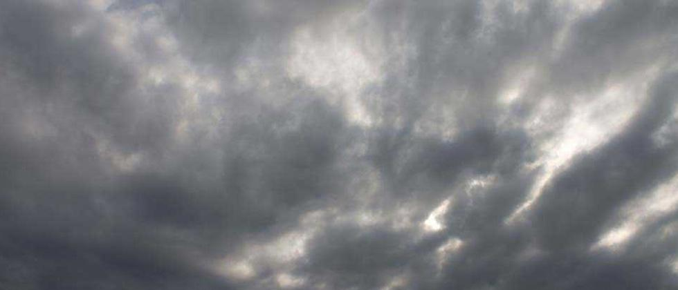 Conditions favour advance of monsoon, predicts IMD