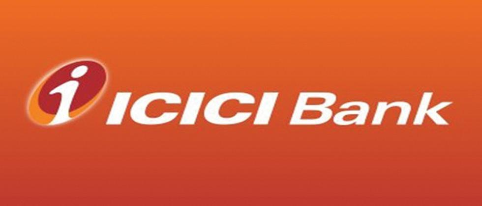 ICICI Bank ordered to refund Rs 50,900 illegally withdrawn