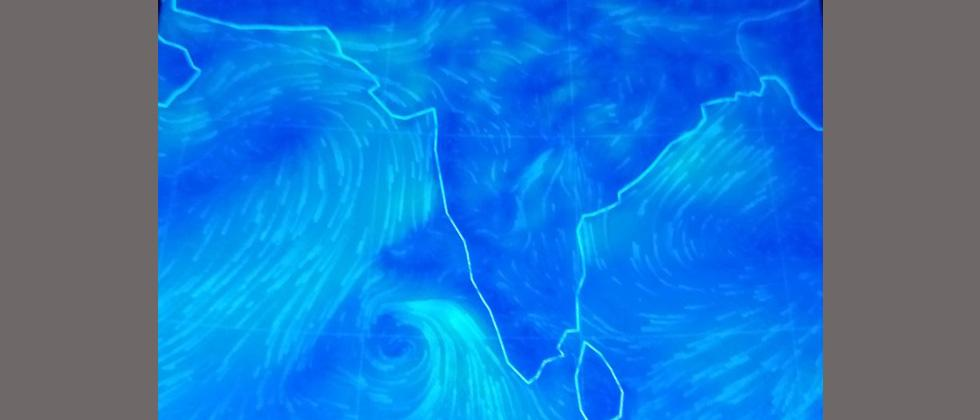 IMD predicts favourable conditions for monsoon