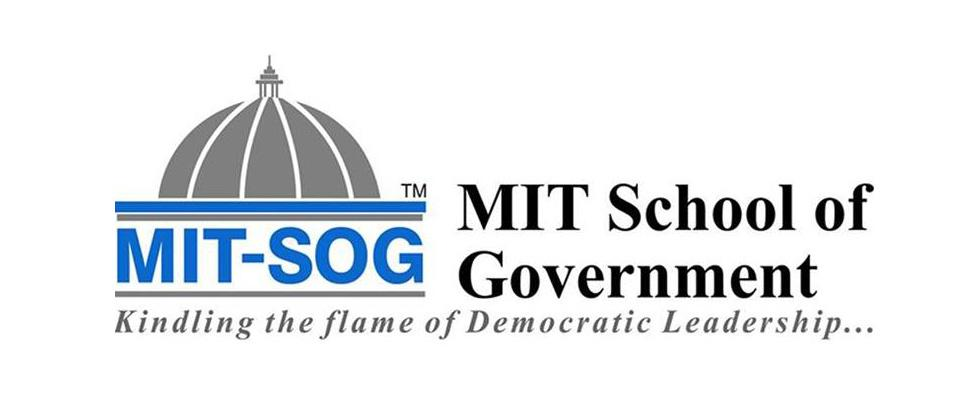 MIT hosts the 8th edition of BCS